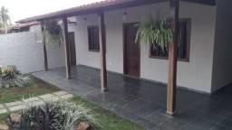 Casa no Boa Vista Cas980
