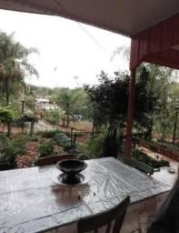 Chácara em Guarani das Missões, RS (AR2129)