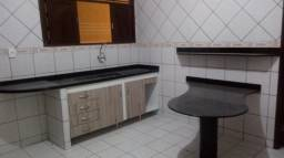 LMCA0522 Casa 2 suítes / Nova Parnamirim