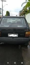 Fiat Uno EX 99/99 - 1999