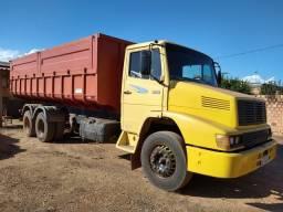 Caminhão 1618 whats