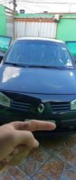 Renault Megane expr 1.6