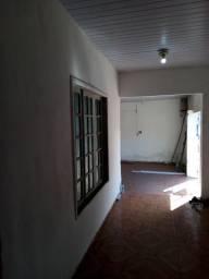 Cidade nova 4 - vende casa com excelente localização, ideal para clinicas e betc