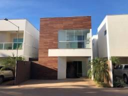 Marabá - Sobrado no condomínio Ipanema - bairro Jardim Belo Horizonte