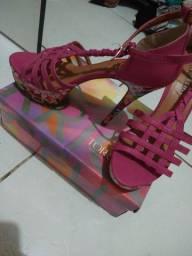 Sapato Totricella