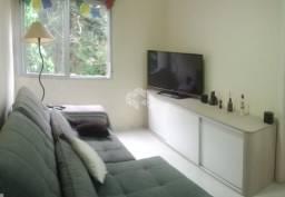 Apartamento à venda com 1 dormitórios em Petrópolis, Porto alegre cod:9921168