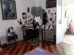 Casa para alugar com 4 dormitórios em Vila isabel, Rio de janeiro cod:31688