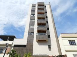 Apartamento para alugar com 2 dormitórios em Passos, Juiz de fora cod:2067