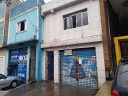 Casa à venda com 2 dormitórios em Jardim baronesa, Osasco cod:V312761