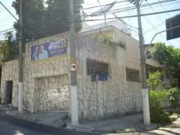 Casa para alugar com 4 dormitórios em Vila campesina, Osasco cod:L760421