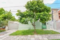 Vendo Excelente Apartamento no Bairro Cajuru com 40 m2