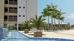 Apartamento para Venda em João Pessoa, Aeroclube, 3 dormitórios, 2 suítes, 3 banheiros, 2