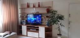 Apartamento com 3 dormitórios à venda, 115 m² por R$ 420.000,00 - Salgado Filho - Belo Hor