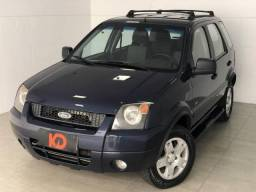 Ford EcoSport 2.0 4WD