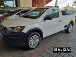 Volkswagen Saveiro ROBUST 1.6 CS