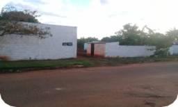 8372   Kitnet à venda com 2 quartos em Jardim Eldorado, Nova Alvorada Do Sul