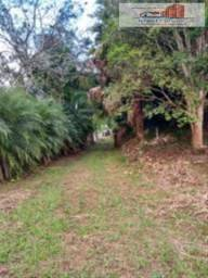 Chácara à venda em Zona rural, Juquia cod:ISR_P01
