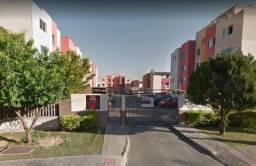 Apartamento com 2 dormitórios à venda, 42 m² por R$ 149.000,00 - Cidade Industrial - Curit
