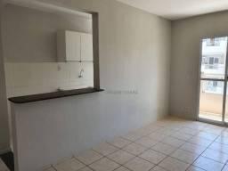 Apartamento para aluguel tem 70 metros quadrados