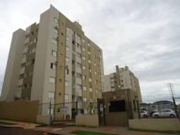 8003 | Apartamento à venda com 2 quartos em LOT SUMARÉ, MARINGÁ