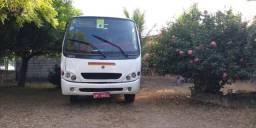 Micro ônibus Comil 2004/2004