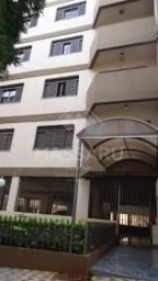 8034   Apartamento à venda com 2 quartos em ZONA 07, MARINGÁ