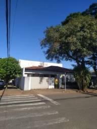 8352 | Casa para alugar com 3 quartos em Centro, Astorga