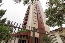 Apartamento à venda com 1 dormitórios em América, Joinville cod:17312