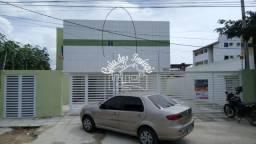 Edifício / Residencial _ 2 QTS 1 Suite_Jardim Atlântico-Olinda - 167 MIL