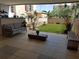 Apartamento com 2 dormitórios à venda - Parque Iracema - Fortaleza/CE
