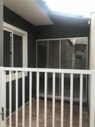 Casa em Condomínio no Sertãozinho, Matinhos, R$ 135 Mil Ref 397