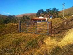 Sítio à venda, 193600 m² por R$ 700.000 - Vila Fumaça - Resende/RJ