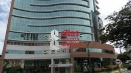 LUMINA OFFICE SALA COMERCIAL 47 m2