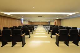 Sala à venda, 35 m² por r$ 183.600,00 - são gerardo - fortaleza/ce