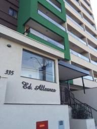 Apartamento para alugar com 1 dormitórios em Nova alianca, Ribeirao preto cod:L4785