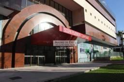 Sala à venda, 33 m² por r$ 350.000,00 - aldeota - fortaleza/ce