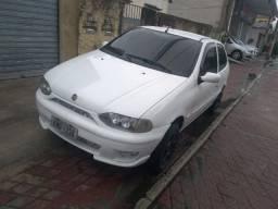 Palio EX 1.0 - 2000