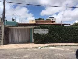 Casa residencial à venda, papicu, fortaleza.
