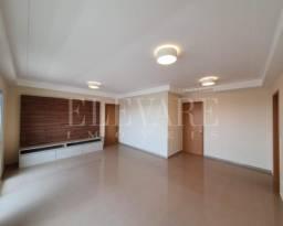 Apartamento para alugar com 3 dormitórios cod:611927