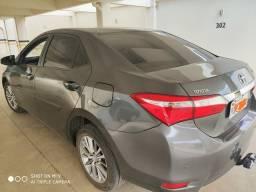 Corolla XEI 2015 - Oportunidade - 2015