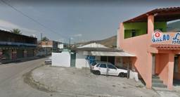 MR - Casa em Nova Iguaçu - Jardim Paraíso - Financiamento Cef