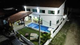 Aluguel casa Tamandaré/Carneiros