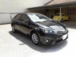 Toyota Corolla XEI 2.0 - 2016