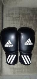 Adidas speed50