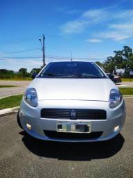 Fiat Punto1.4 Flex - 2008