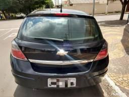 Carro Vectra gt - 2011