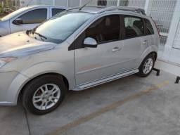 Ford Fiesta 1.0 Trail Completo! - 2010