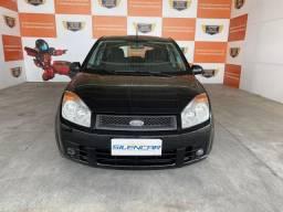 Ford Fiesta Hatch 1.6 Completo, Ótimo estado de conversação! Imperdível - 2010