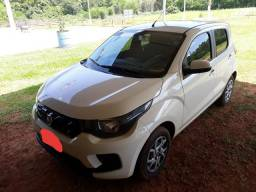 Mobi Drive GSR 2018/2019 - 2018
