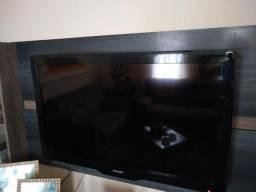 TV 40 polegadas Led